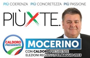 elezioni-regione-campania-mocerino