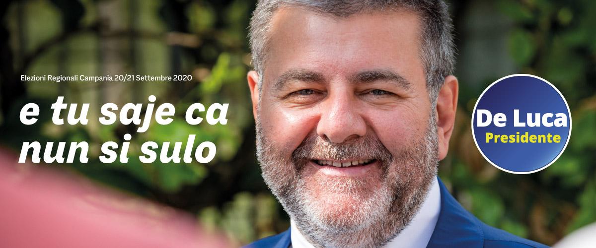 Slide Mocerino