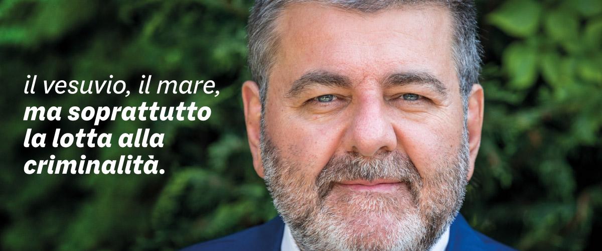 Slide Carmine Mocerino